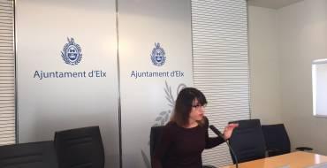 El Ayuntamiento vuelve a conceder ayudas para el retorno en Navidad de jóvenes que trabajen o busquen empleo en el extranjero