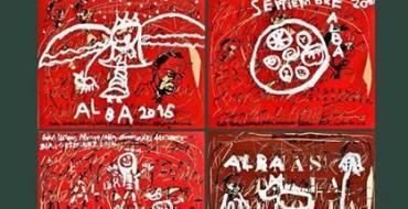 """Exposición """"Nanas de la cebolla a Miguel Hernández"""