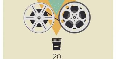 Mostra de Cinema Jove