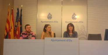 Elche se adhiere al Código Ético del Turismo Valenciano