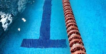 Se abre el plazo de inscripción para los cursos municipales de natación de verano.