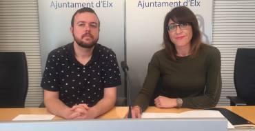 El Ayuntamiento insta a la Generalitat la construcción de un segundo centro de salud en Altabix