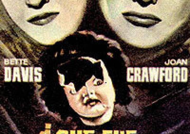 CINEMA D'ESTIU. ¿Qué fue de baby Jane?