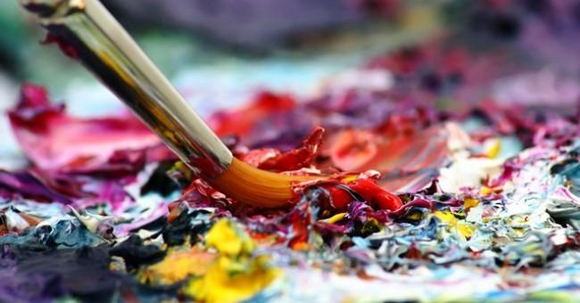 fabricar-pintura-acrilica-tutoriales-toteanrt