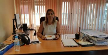 LaSarebi l'Ajuntament treballen en l'elaboració d'un conveni per a la cessió de vivendes socials