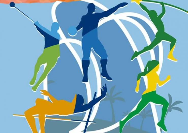 LII Campeonato de España de Atletismo de Veteranos