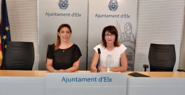 L'Ajuntament presenta les Escoles d'Estiu