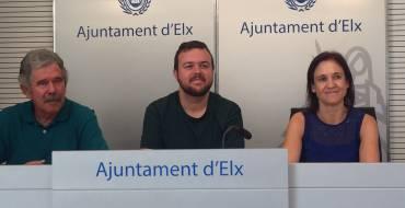 El Ayuntamiento tramita bonificaciones de hasta el 95% en el IBI para los embalses de riego