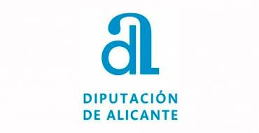La Diputación de Alicante cofinancia las actuaciones de la Banda Sinfónica de Elche