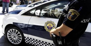 """El Ayuntamiento intensifica los controles sobre los establecimientos """"sospechosos"""" de vender alcohol a menores"""