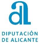 DIPUTACION-ALICANTE