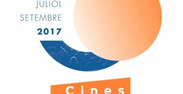 El Bar, la última película de Álex de la Iglesia, en la nueva programación de los Cines Odeón.