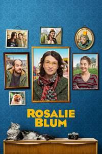 Rosalie Blume
