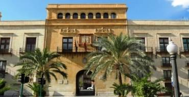 El BOE publica l'adjudicació definitiva a Elx dels 15 milions dels fons EDUSI
