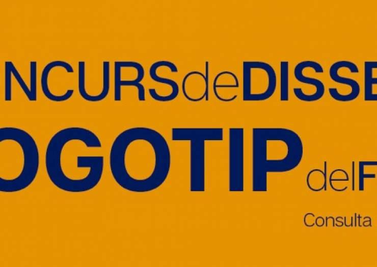 Concurs de disseny del logotip del Fons Valencià per la Solidaritat