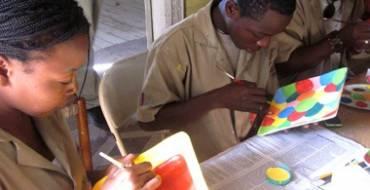 Subvenciones para proyectos de Ayuda Solidaria Internacional