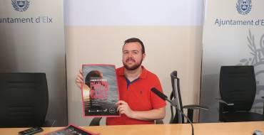 """Medio Ambiente presenta el concurso fotográfico """"PhotoClot"""""""