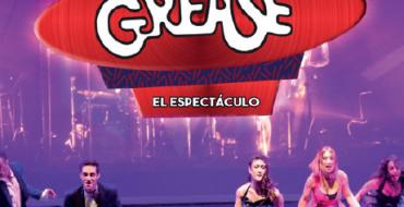 Recordando Grease