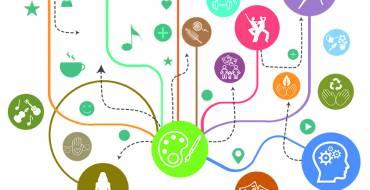 Listado de admitidos en los talleres de los centros sociales: programa de animación sociocultural