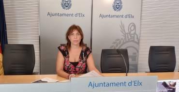 El Ayuntamiento presenta las I Jornadas Didácticas y Buenas Prácticas para la Igualdad y la Diversidad en el Aula