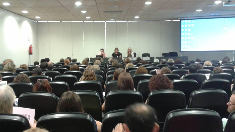 Didàctiques i Bones Pràctiques per a la Igualtat i la Diversitat en l'Aula
