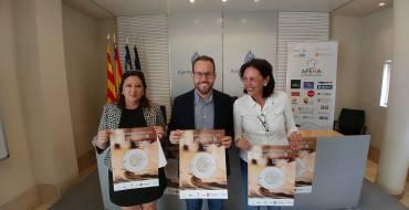 El Ayuntamiento presenta la edición IV de los Premios Plato