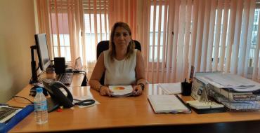 El Ayuntamiento destina 10.000 euros para subvenciones a Entidades y Asociaciones de Mujeres