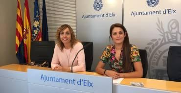 Elx torna a batre rècords d'ocupació hotelera en el període estival