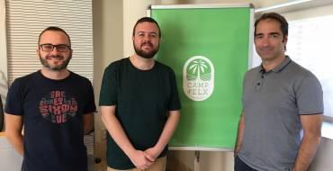 L'Ajuntament crea la marca Camp d'Elx per a posicionar en els mercats els productes autòctons