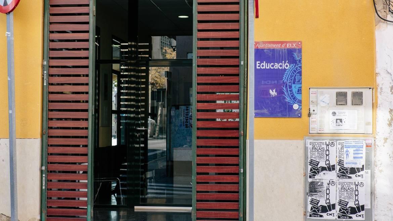 Cursos de valencià per a adults 2017-18