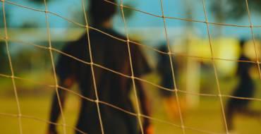 Liga Local F7 Senior