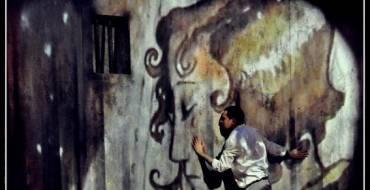 Obra de Teatro «El Gorrión y el Poeta»