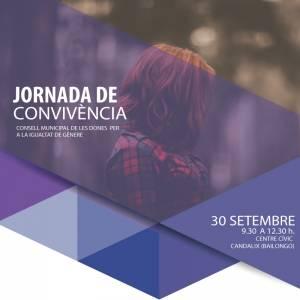 jornada-de-convivència-valencià-redes-sociales