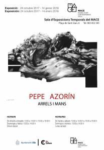 2843_poster-Pepe-Azorin-2