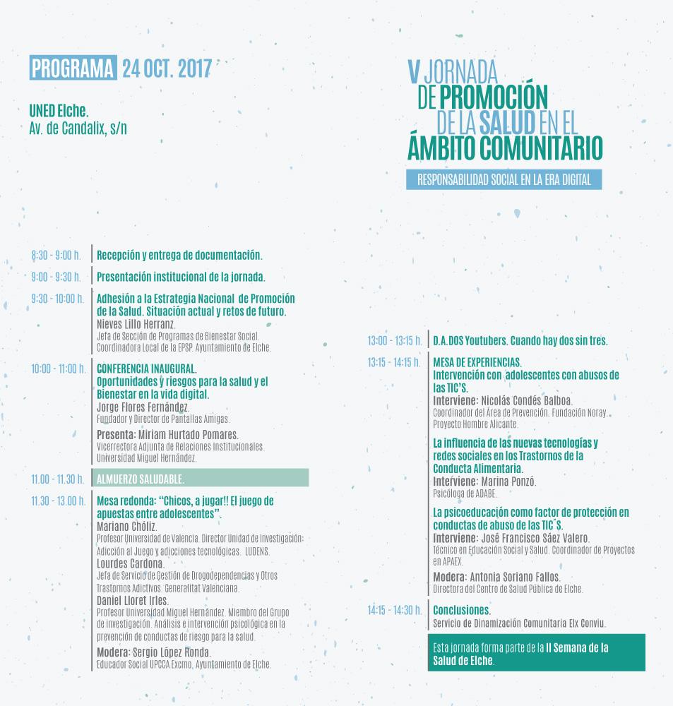 DIPTICO-JORNADAS-2017-cas-(2)-(2)-001