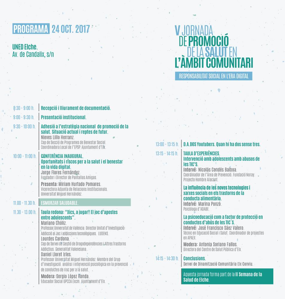 DIPTICO-JORNADAS-2017-val-(2)-001