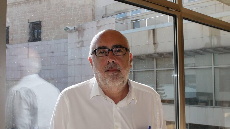 """El Ayuntamiento expone sus proyectos en materia de """"Ciudad Inteligente"""""""
