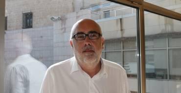 """L'Ajuntament exposa el seu projectes en matèria de """"Ciutat Intel•ligent"""""""