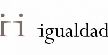 Nueva subvención para el II Plan de Igualdad del Ajuntament d'Elx