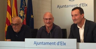 El científico Francisco Martínez Mojica será nombrado Hijo Predilecto de la Ciudad