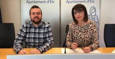 El equipo de gobierno invita al PP ilicitano a sumarse a la reivindicación por una financiación justa para la Comunidad Valenciana