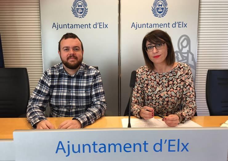 L'equip de govern invita el PP il·licità a sumar-se a la reivindicació per un finançament just per a la Comunitat Valenciana