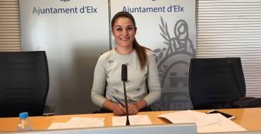 L'Ajuntament aconsegueix una ajuda de 100.000 euros per a la promoció turística vinculada al producte patrimonial d'Elx