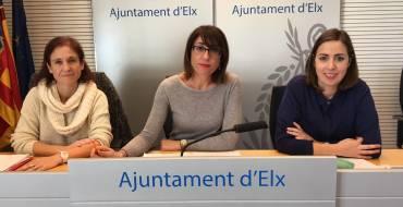 El pressupost per a 2018 creix en 179 milions d'euros
