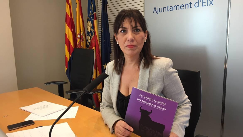 El Ayuntamiento crea el primer Plan Municipal contra la Violencia  Machista