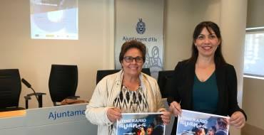 La Concejalía de Juventud y el Fondo Social Europeo formarán a jóvenes para trabajar en el sector comercial