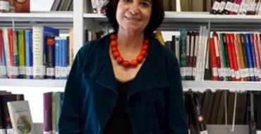 Rosa Montero: Premio Nacional de las Letras 2017
