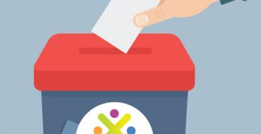 ¡Vota las propuestas del Pressupost Participatiu 2017!