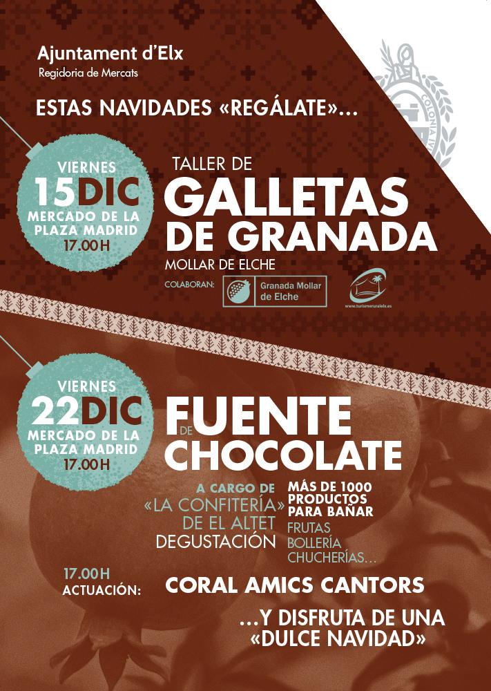 05-AytoElche_Mercados-Plaza-Madrid-CAS-2017