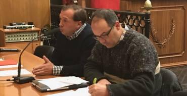 El Consejo de Deportes aborda la rehabilitación de instalaciones y la creación de un grupo de voluntarios